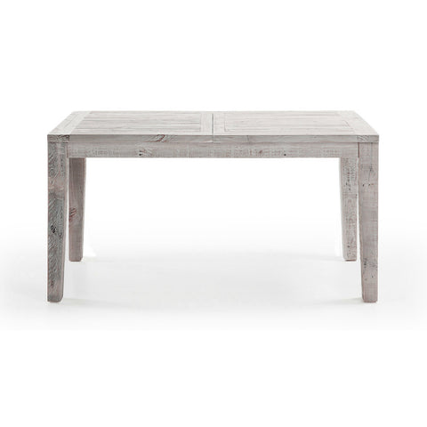 St Barts Extension Dining Table