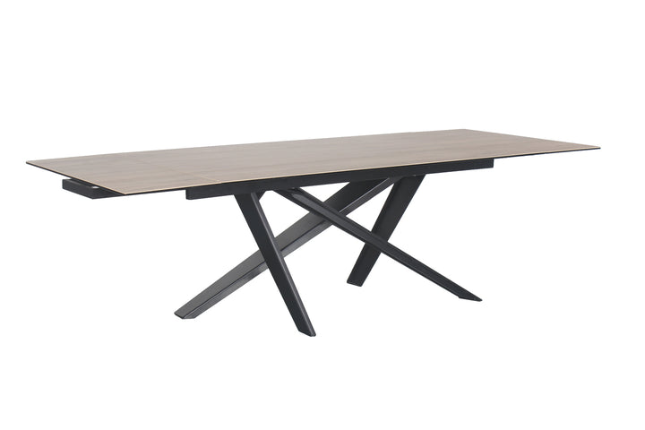 Alfonsi Extension Dining Table