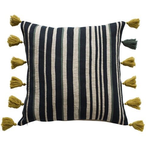 Zagora Tarabel Cushion