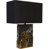 Newstead Table Lamp