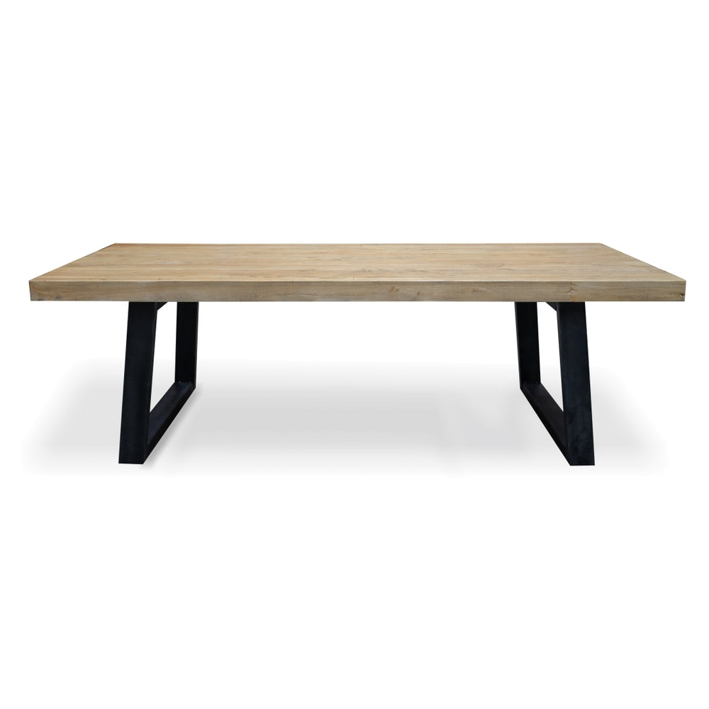 Canova Dining Table 240cm