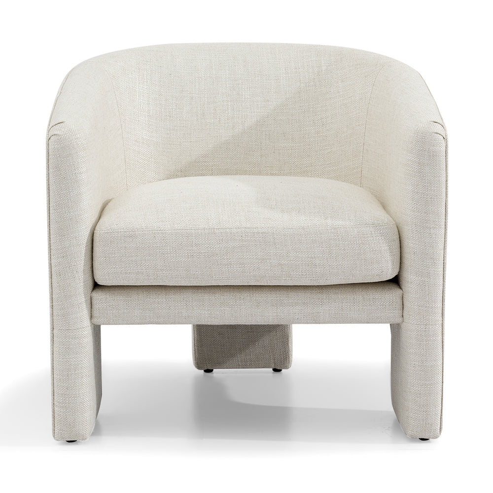 Tristan Occasional Chair