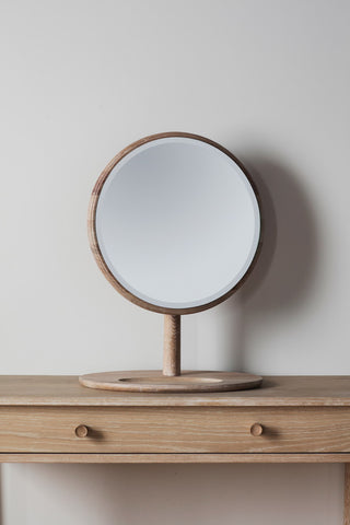 Wyn Dressing Mirror