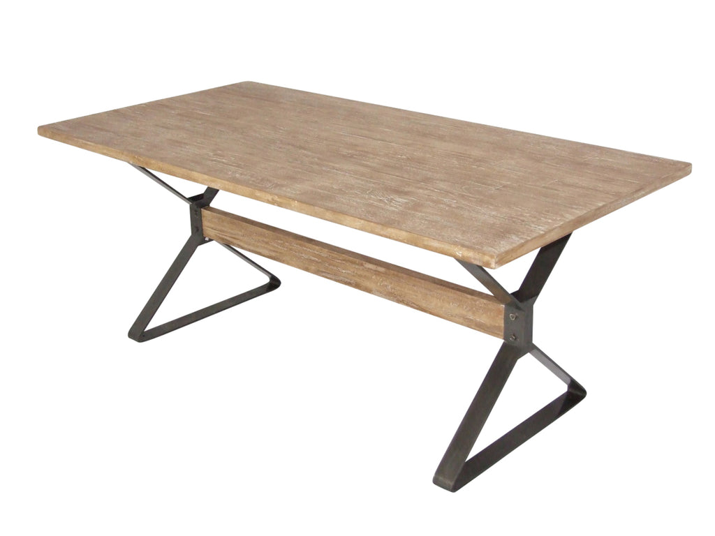 Ardine Dining Table