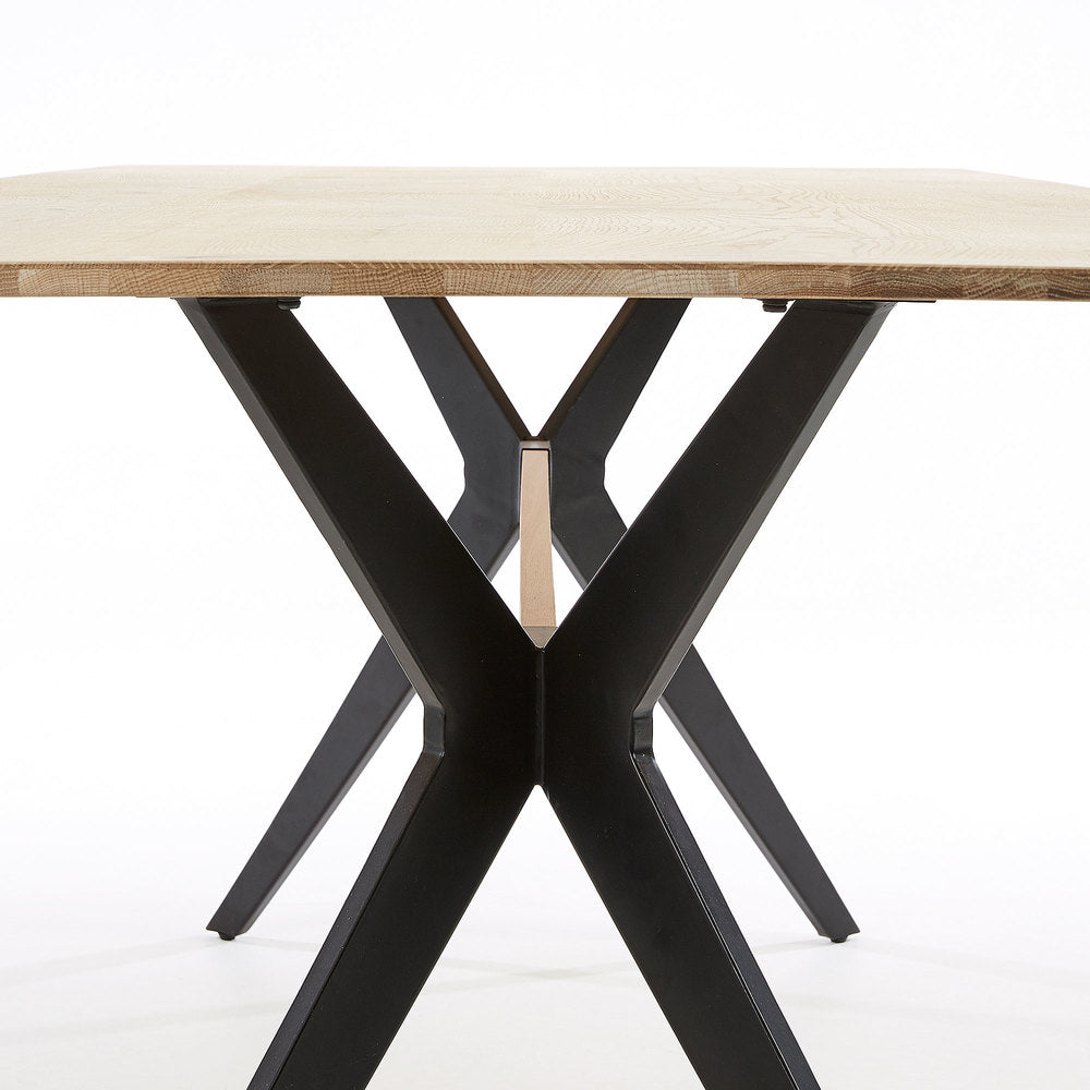 Abruzzo Dining Table Various Sizes