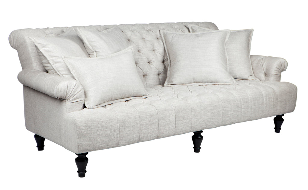 Royal Sofa