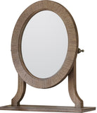 Surrey Dressing Table Mirror