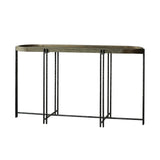Bicheno Console Table