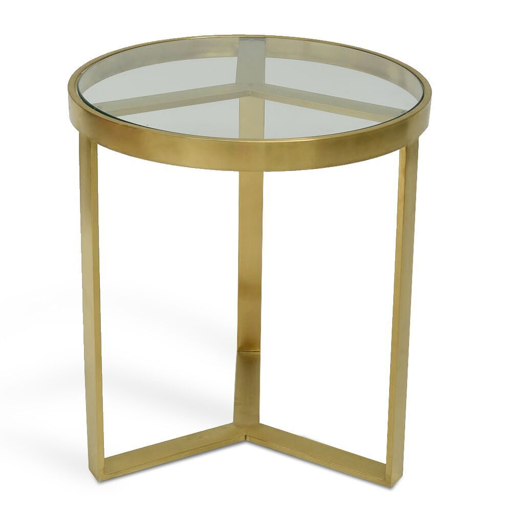 Zak Occasional Table Interiors Online
