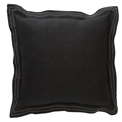 Eton Flange Cushion