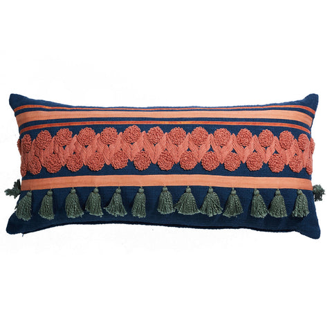 Fairley Garden Cushion