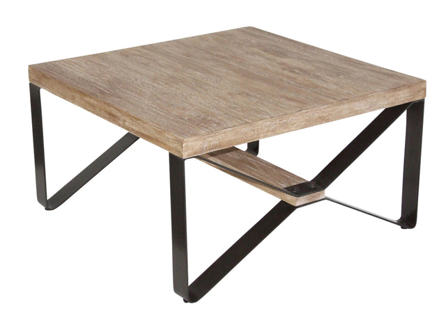 Ardine Coffee Table