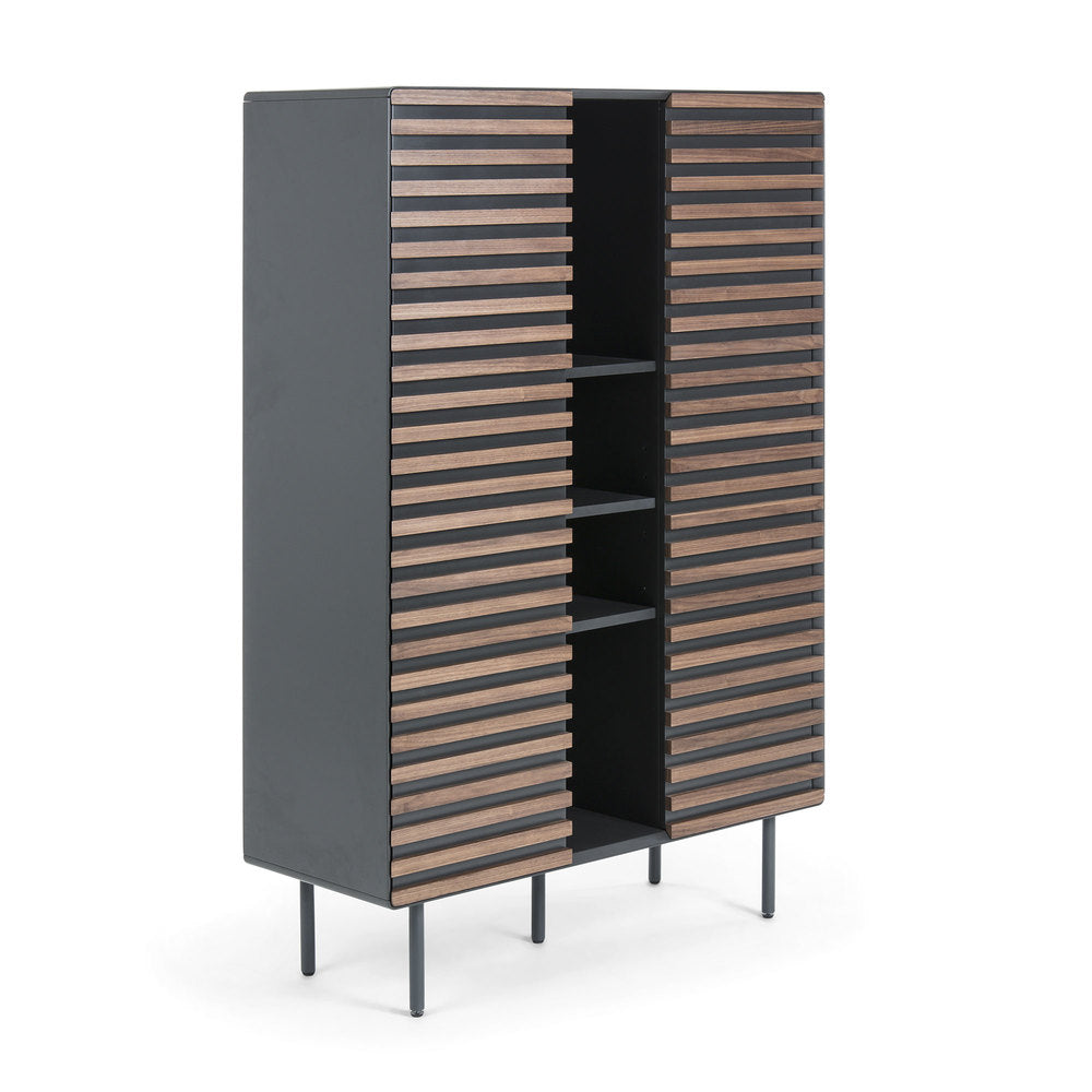Vernon Tall Cabinet