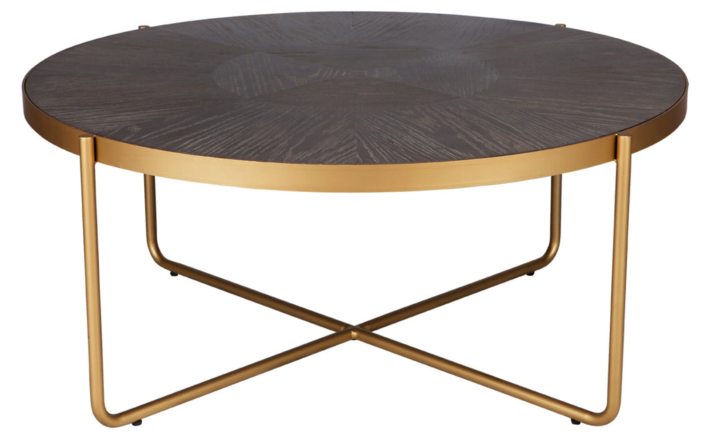 Costa Rica Coffee Table Tables INTERIORS ONLINE - Costa coffee table