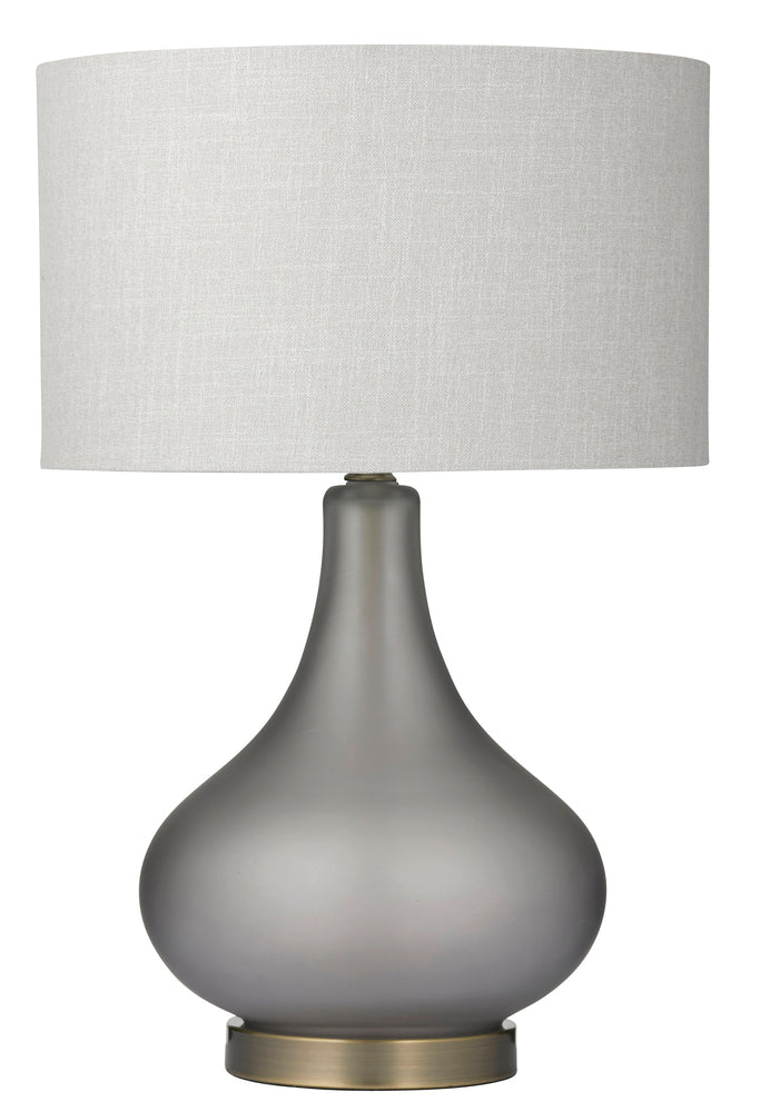 Harley table lamp pair interiors online harley table lamp pair mozeypictures Gallery