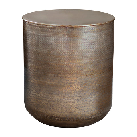 Faris Side Table