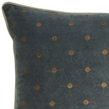 Indira Jools Cushion