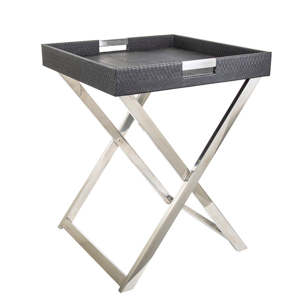 Alor Butlers Tray Table