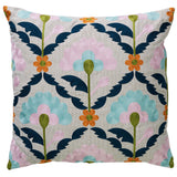 Summertime Market Cushion