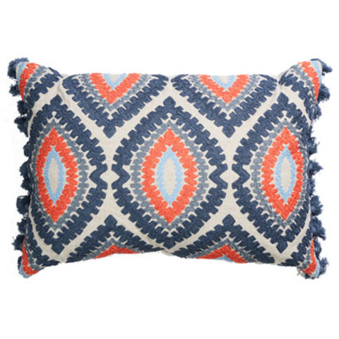 Anniston Alba Cushion