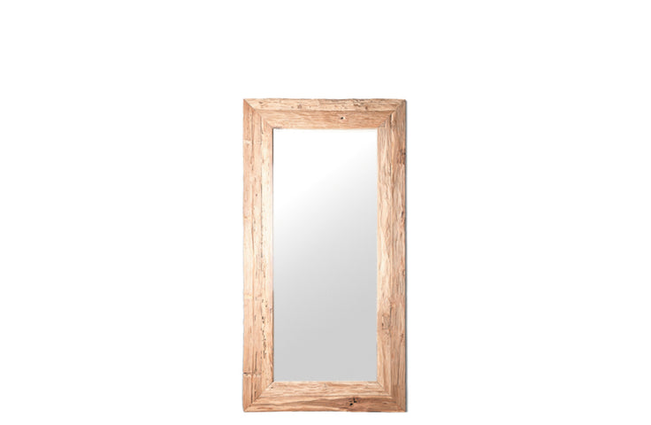 Rustique Mirror Large