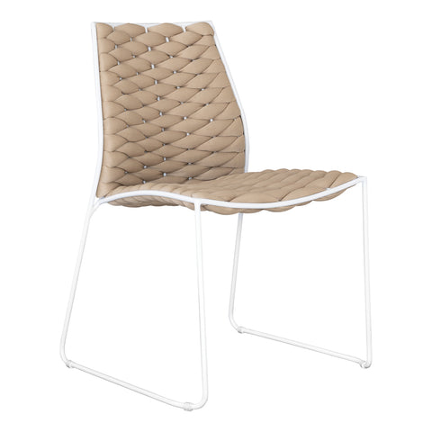 Swahili Dining Chair