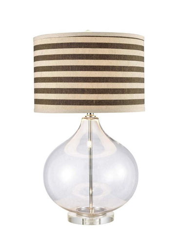 Merricks Table Lamp