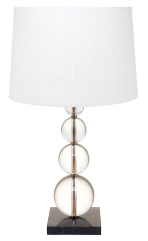 Osborne Table Lamp Mint
