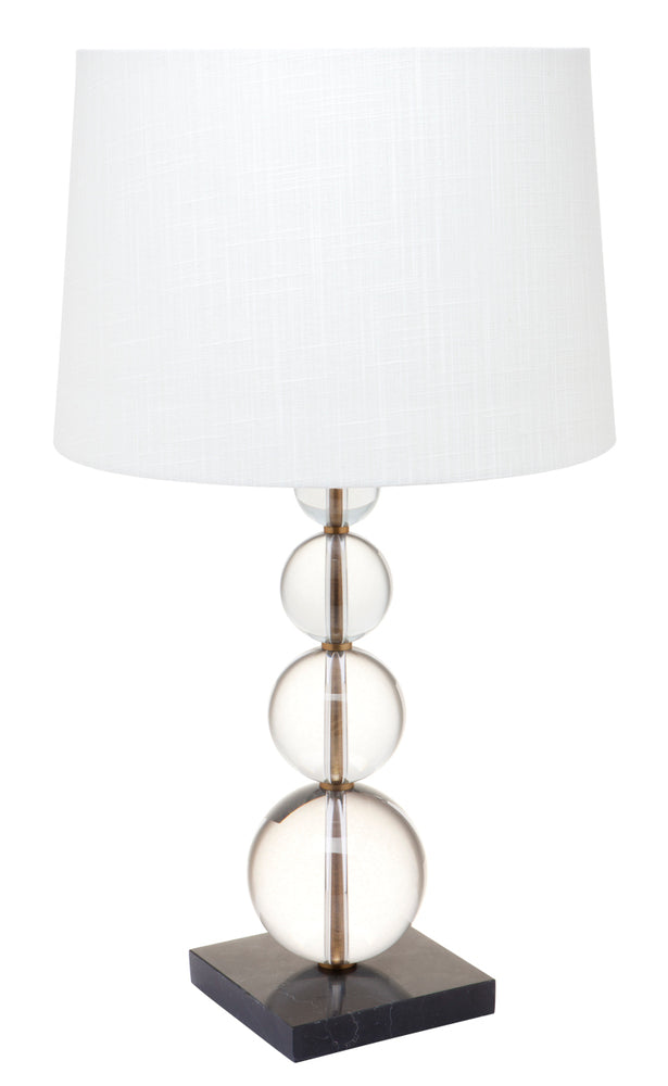 Brittany Table Lamp