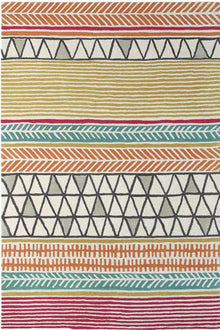 Scion Raita Citrus 24700 Rug