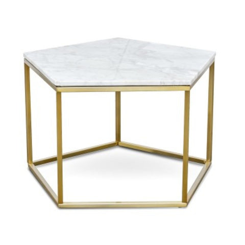 Athena Occasional Table