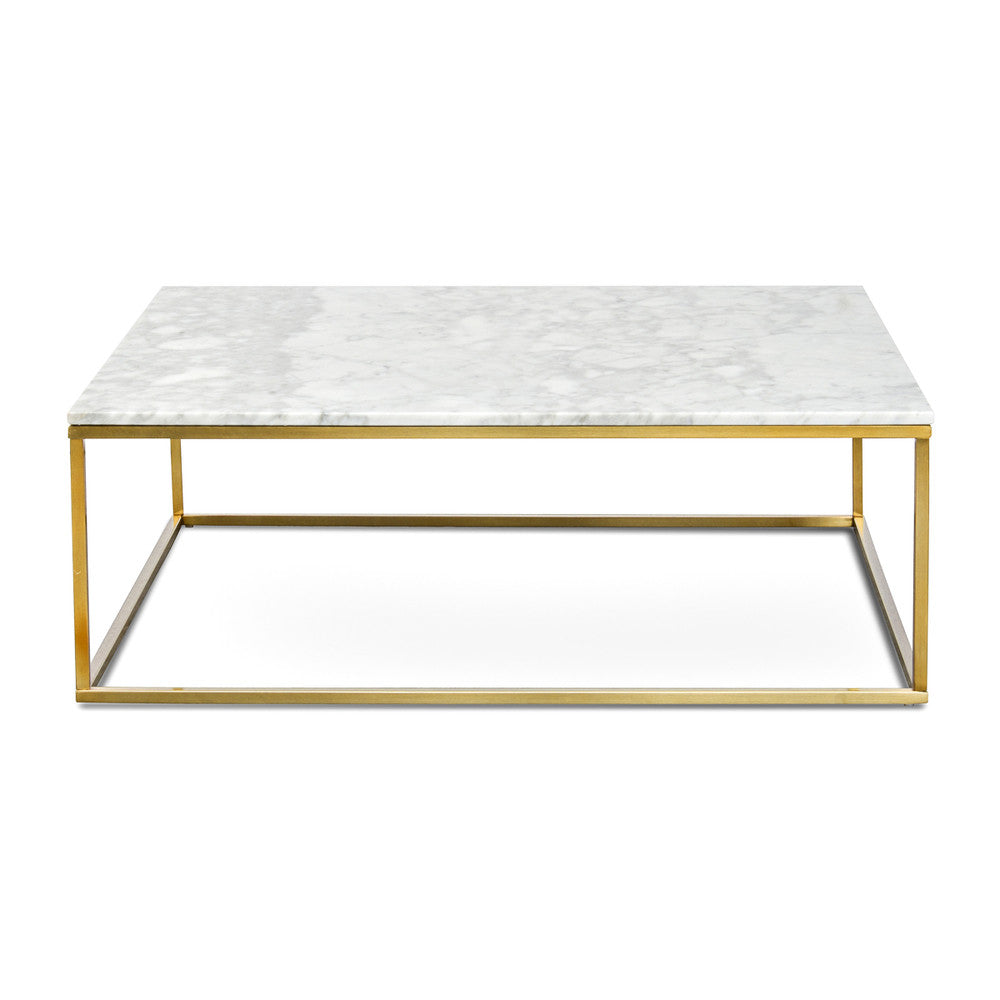 Primo coffee table square interiors online Coffee tables online