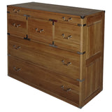 Mary 6 Drawer Chest