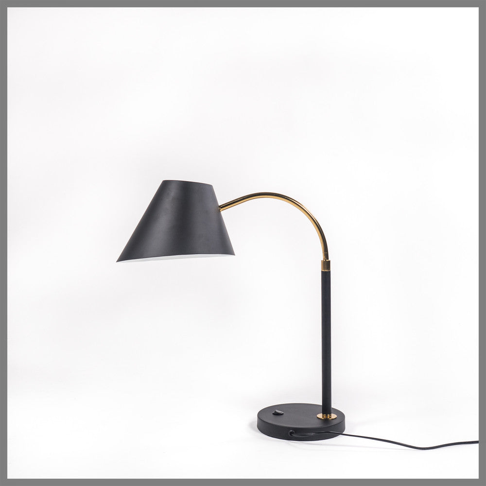 Delano Table Lamp