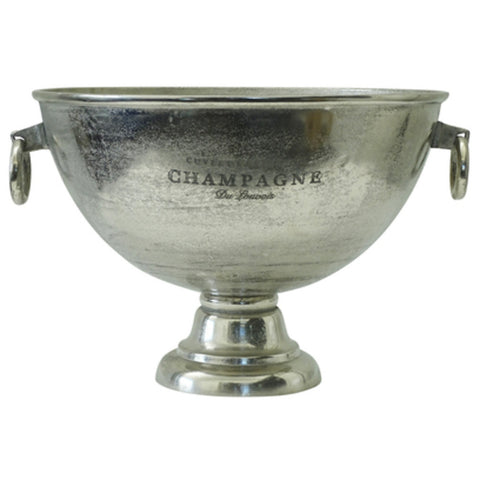 Oaks Champagne Bucket