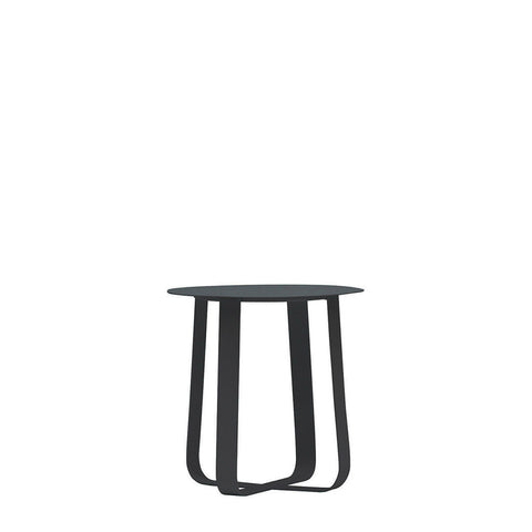 Dena Indoor/Outdoor Side Table