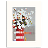 I Wish Framed Giclee Print