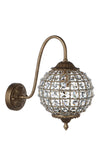 Bello Wall Sconce