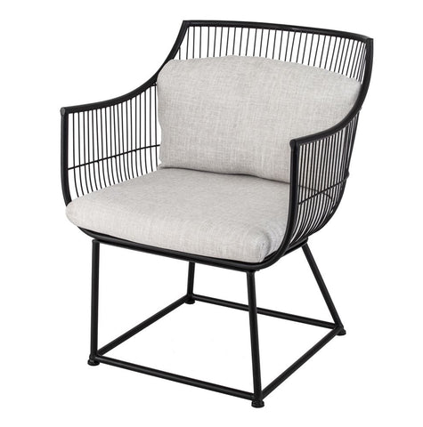 Sonja Occasional Chair