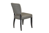 Christopher Chair Linen