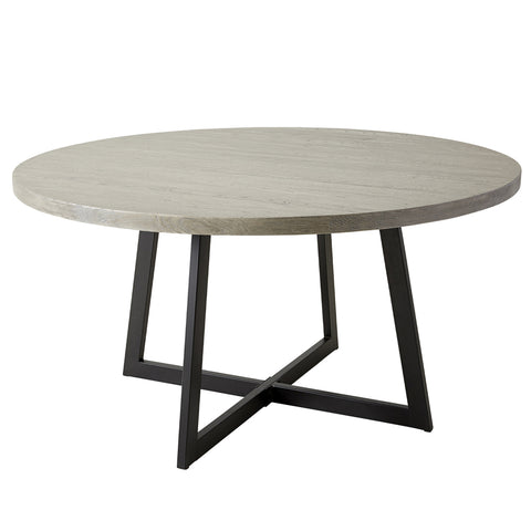 Orien Dining Table