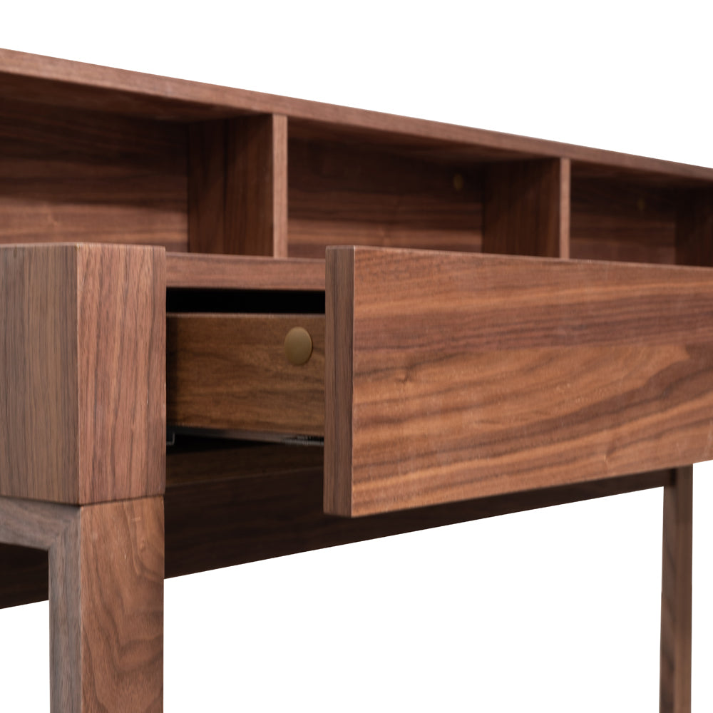 Balmain Home Office Desk
