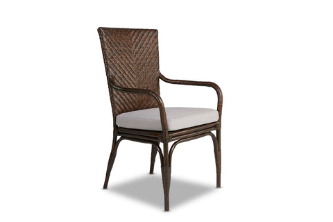 Chinois Dining Chair