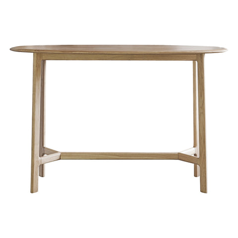 Langham Console Table