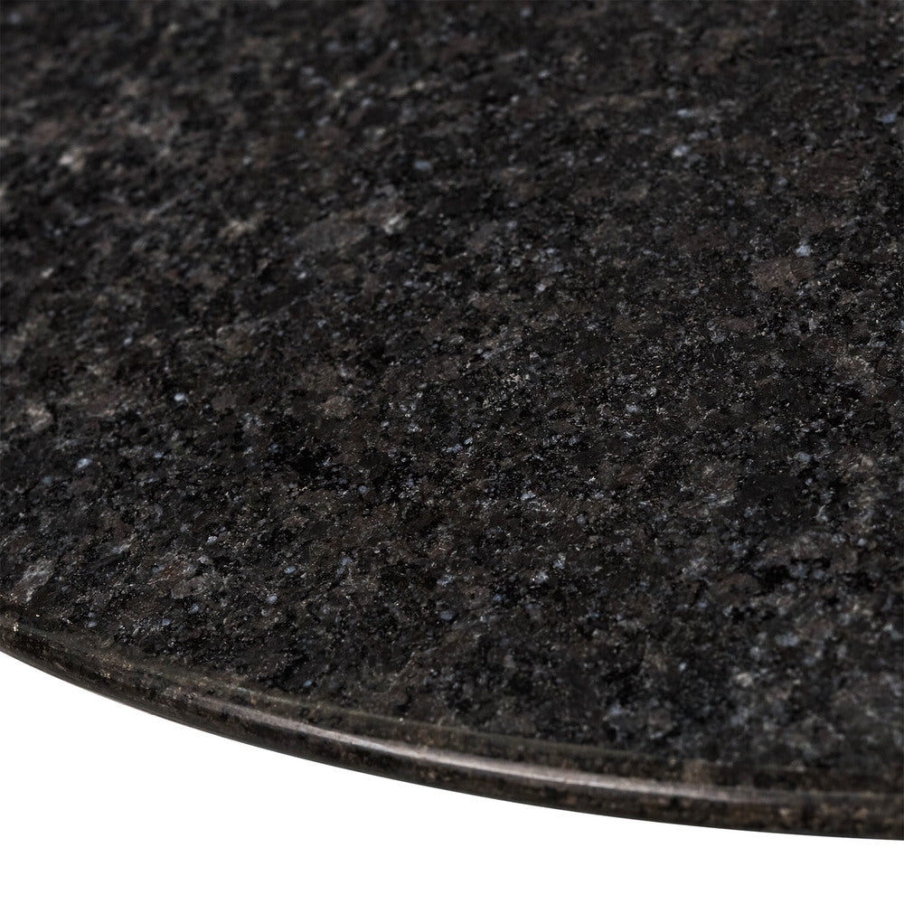 Morgan Granite Coffee Table