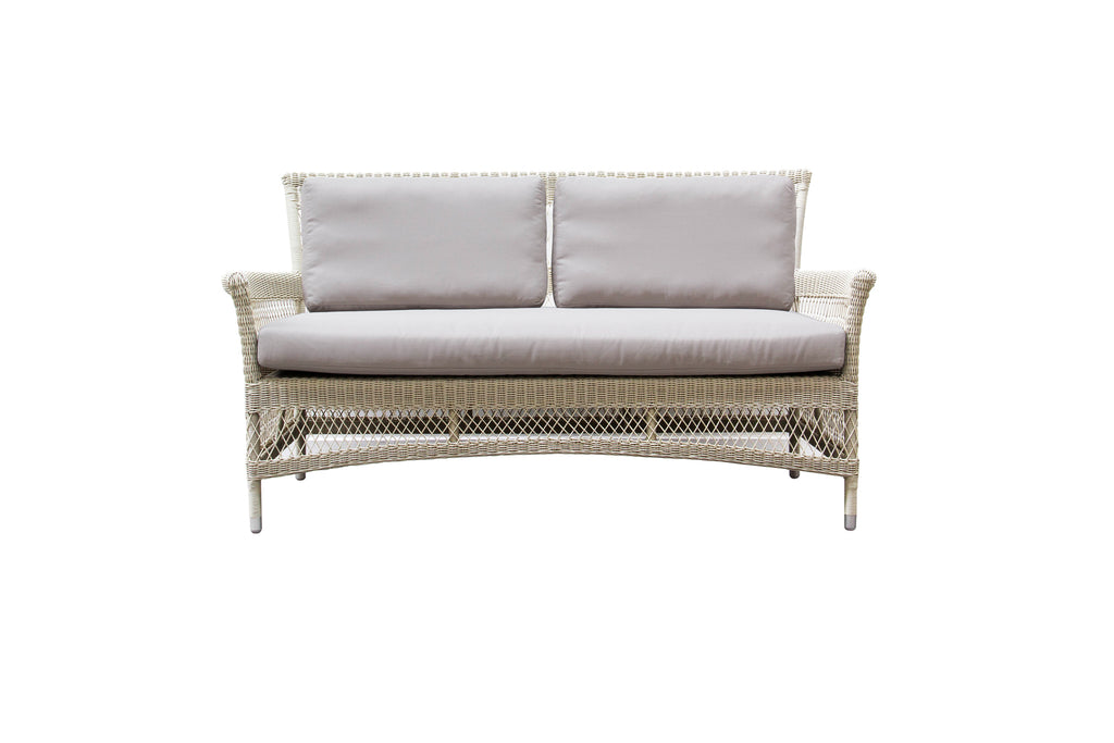 Babylon Outdoor Sofa