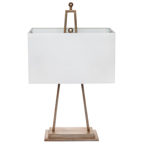 Valentino Table Lamp