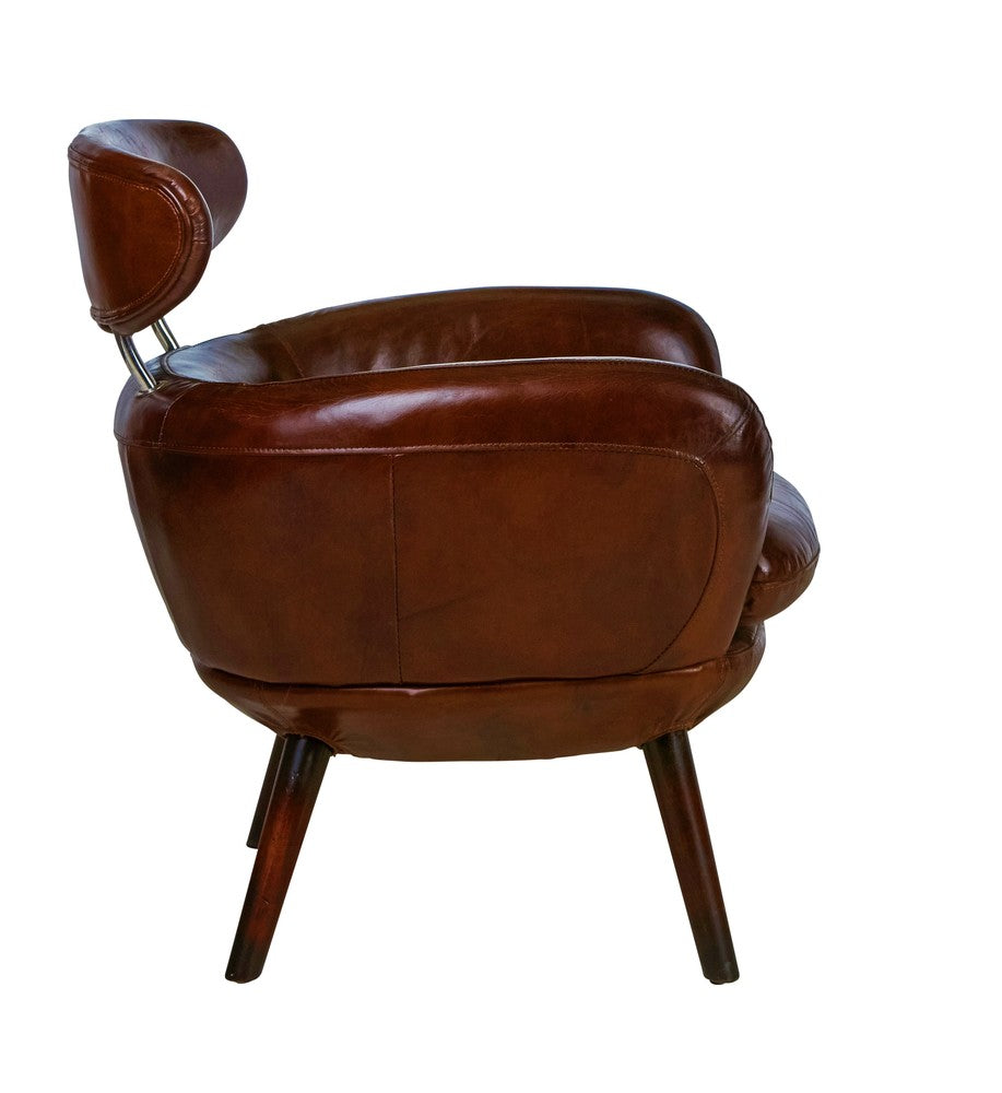 Jantz Chair