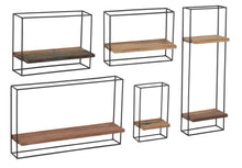Look Nako Shelf Set/5