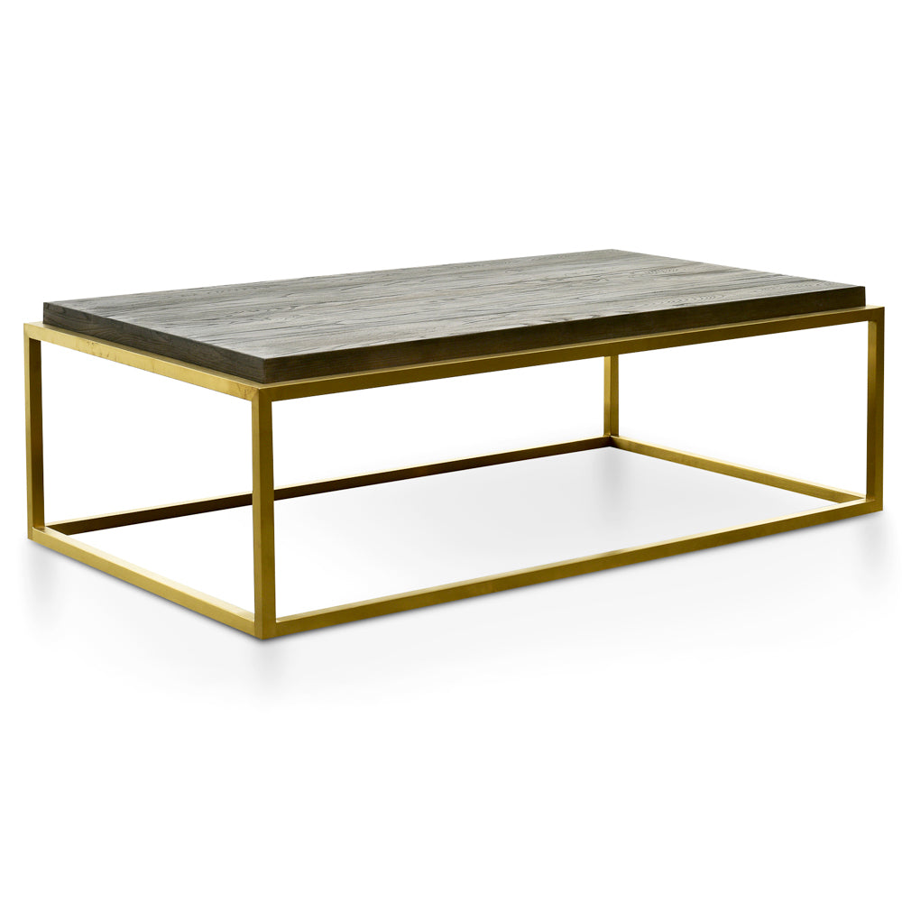 Malvern Coffee Table